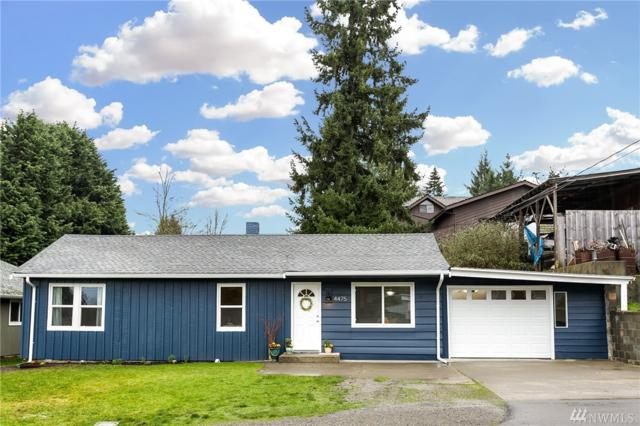 4475 S 173rd St, SeaTac, WA 98188 (#1236109) :: Homes on the Sound
