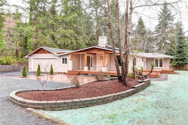 7220 199th St SE, Snohomish, WA 98296 (#1236110) :: Homes on the Sound