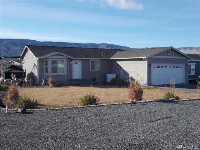 218 Atterberry Dr SW, Mattawa, WA 99349 (#1236114) :: Homes on the Sound