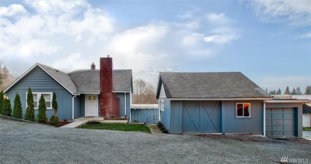 16768 Blodgett Rd, Mount Vernon, WA 98274 (#1236132) :: Ben Kinney Real Estate Team