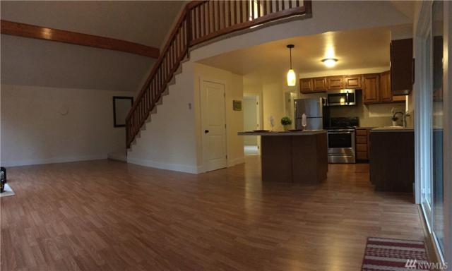 9189 Priddy Vista Rd NW, Seabeck, WA 98380 (#1236137) :: Mike & Sandi Nelson Real Estate