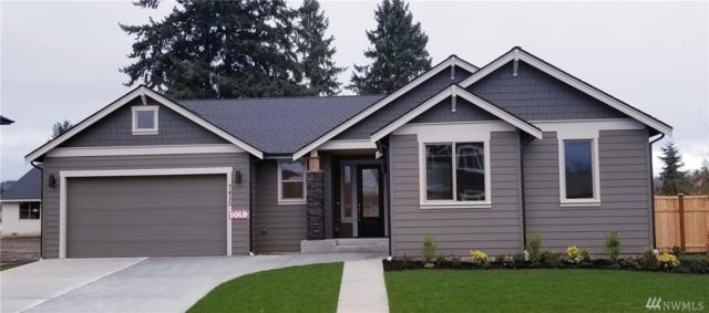 7406 147th Ave E, Sumner, WA 98390 (#1236141) :: Homes on the Sound