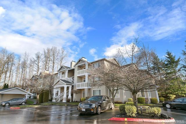 15300 112th Ave NE C107, Bothell, WA 98011 (#1236145) :: The Snow Group at Keller Williams Downtown Seattle