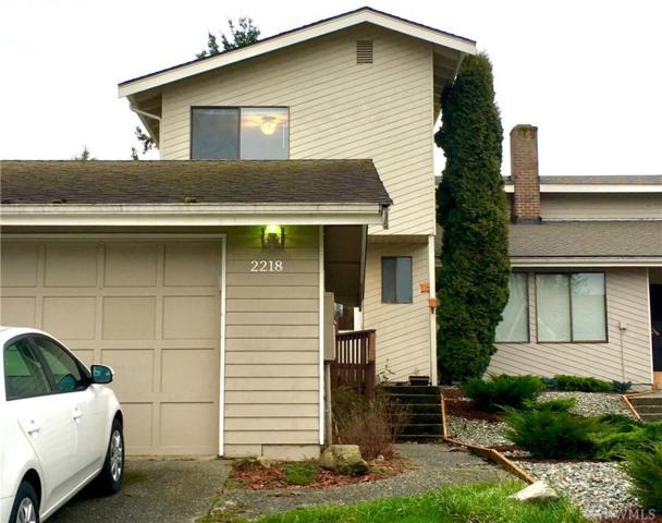 2218 Fulton St, Mount Vernon, WA 98273 (#1236169) :: Ben Kinney Real Estate Team