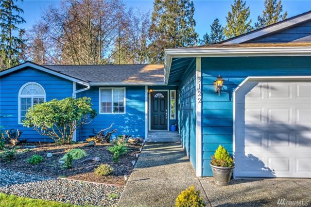 3122 Glacier Lane, Camano Island, WA 98282 (#1236198) :: Morris Real Estate Group
