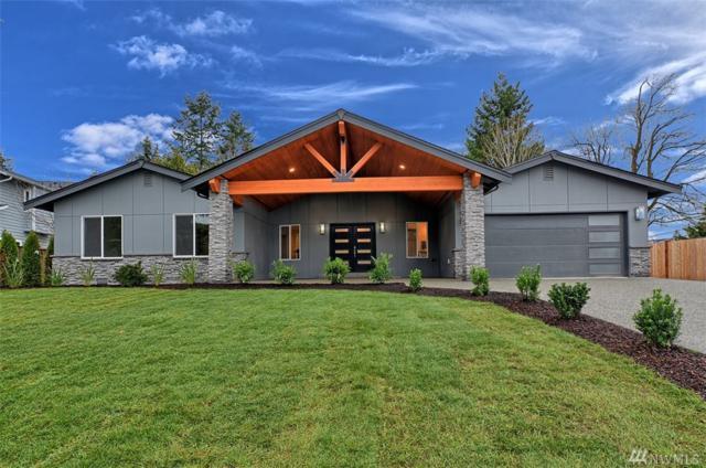 4426 130th St SE, Everett, WA 98208 (#1236202) :: Ben Kinney Real Estate Team