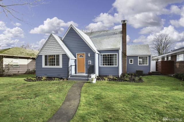 1532 22nd Ave, Longview, WA 98632 (#1236252) :: Homes on the Sound