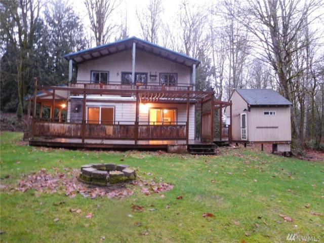 12510 Aqua Lane SE, Olalla, WA 98359 (#1236259) :: Mike & Sandi Nelson Real Estate