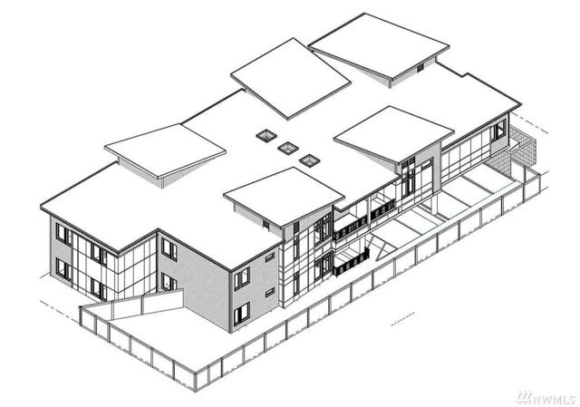 11929 100th Ave NE, Kirkland, WA 98034 (#1236266) :: The Vija Group - Keller Williams Realty