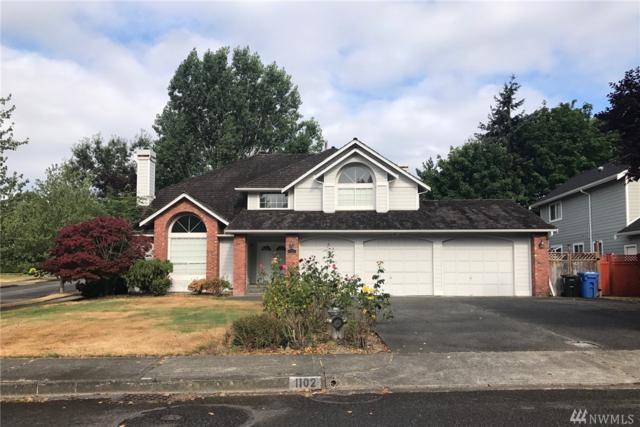 1102 N Locust Ln, Tacoma, WA 98406 (#1236321) :: Ben Kinney Real Estate Team