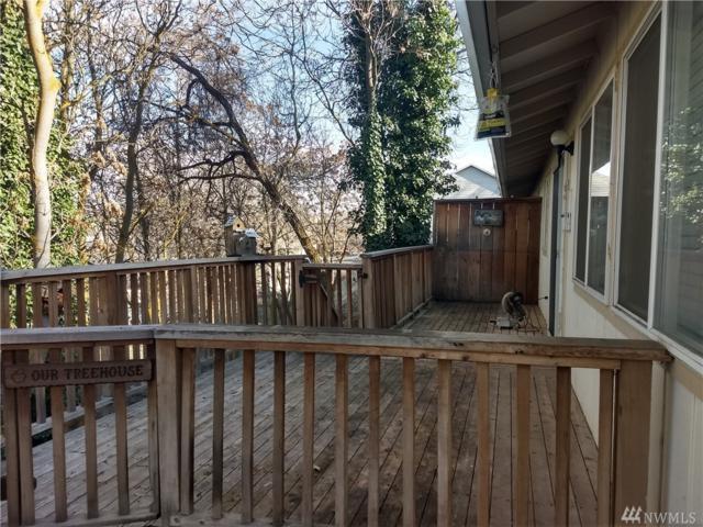 312 N 18th Avenue, Yakima, WA 98902 (#1236334) :: Homes on the Sound
