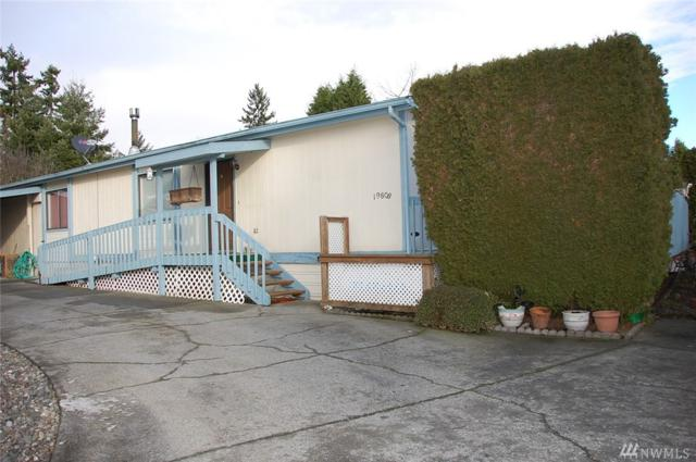 19808 127th Ct NE, Bothell, WA 98011 (#1236353) :: Homes on the Sound