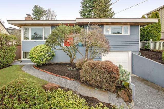 1516 31st Ave, Seattle, WA 98122 (#1236361) :: Tribeca NW Real Estate