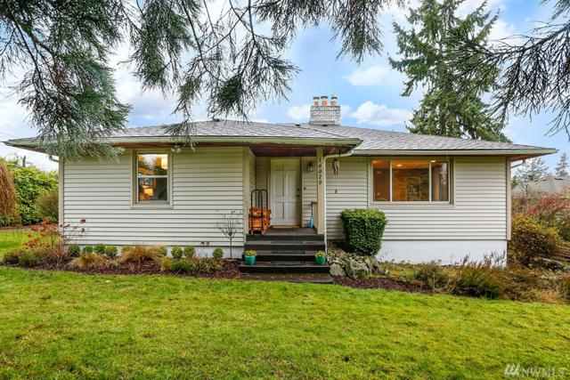 16029 84th Ave NE, Kenmore, WA 98028 (#1236367) :: The DiBello Real Estate Group