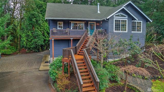 12215 64th Av Ct NW, Gig Harbor, WA 98332 (#1236412) :: Homes on the Sound