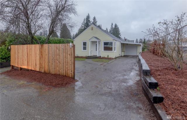 4110 W M, Bremerton, WA 98312 (#1236418) :: Homes on the Sound