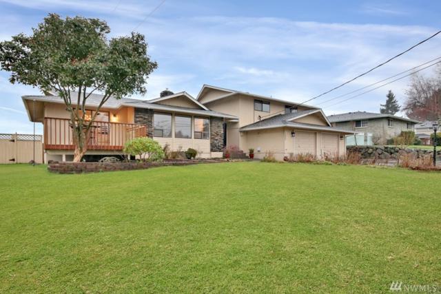 1334 N Harmon St, Tacoma, WA 98406 (#1236435) :: Homes on the Sound