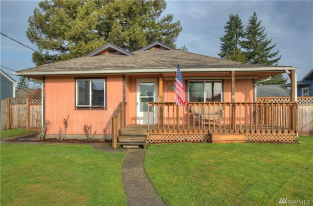 4515 N 14th St, Tacoma, WA 98406 (#1236453) :: Homes on the Sound