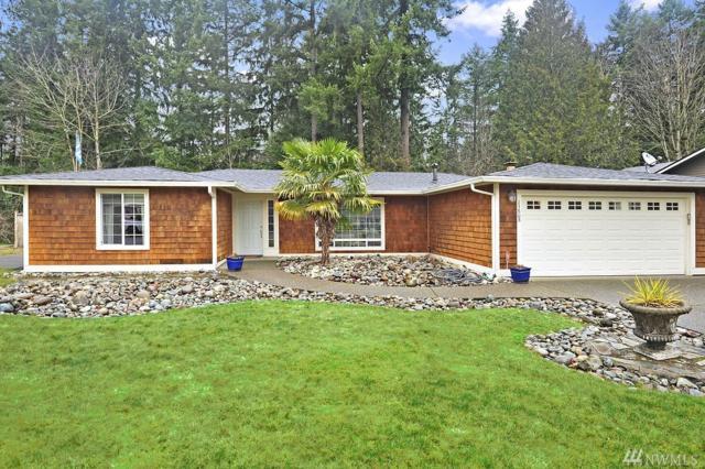 13808-SE 141st St, Renton, WA 98059 (#1236470) :: The DiBello Real Estate Group