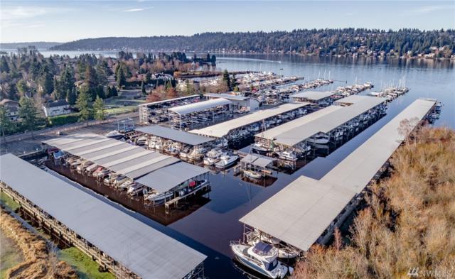 3911 Lake Washington Blvd SE C8/C9, Bellevue, WA 98006 (#1236489) :: The Vija Group - Keller Williams Realty