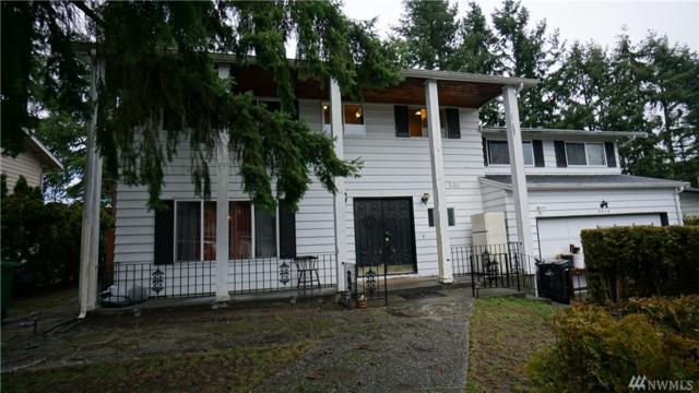 2318 N 162nd St, Shoreline, WA 98133 (#1236509) :: The DiBello Real Estate Group