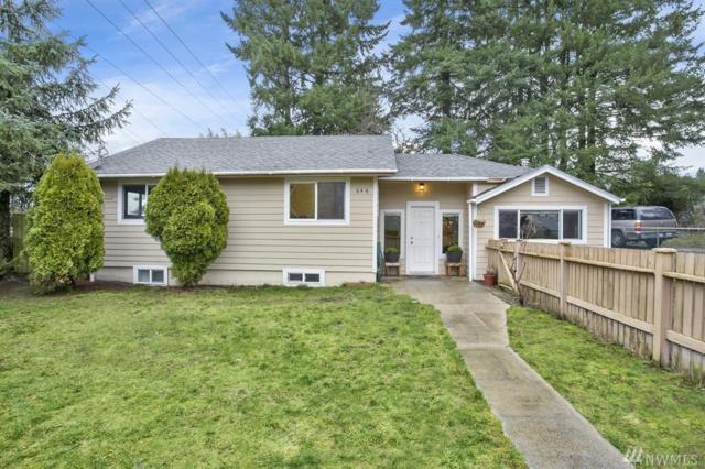 646 Bertha Ave, Bremerton, WA 98312 (#1236511) :: Homes on the Sound