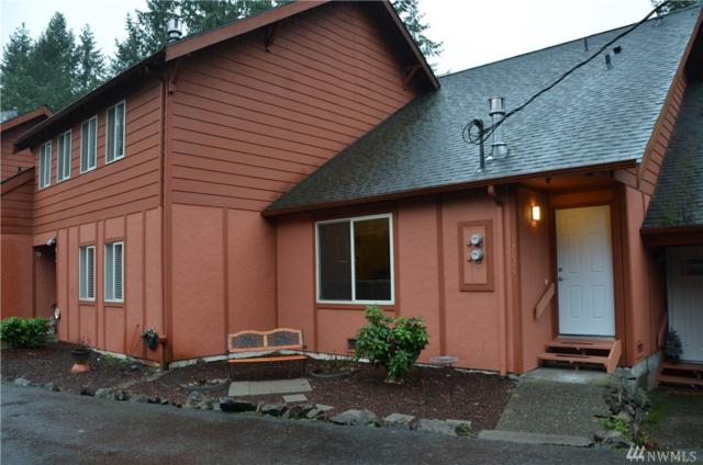 12824 62nd Ave NW D-4, Gig Harbor, WA 98332 (#1236519) :: Homes on the Sound