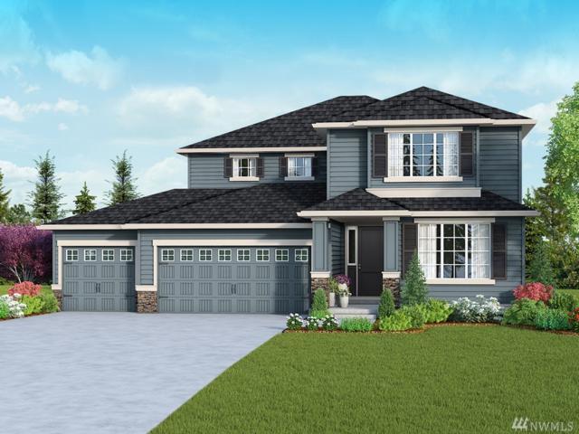 21113 46th Place W #16, Lynnwood, WA 98036 (#1236535) :: Keller Williams Realty Greater Seattle