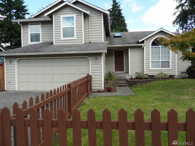 14633 58th Dr SE, Everett, WA 98208 (#1236578) :: Homes on the Sound
