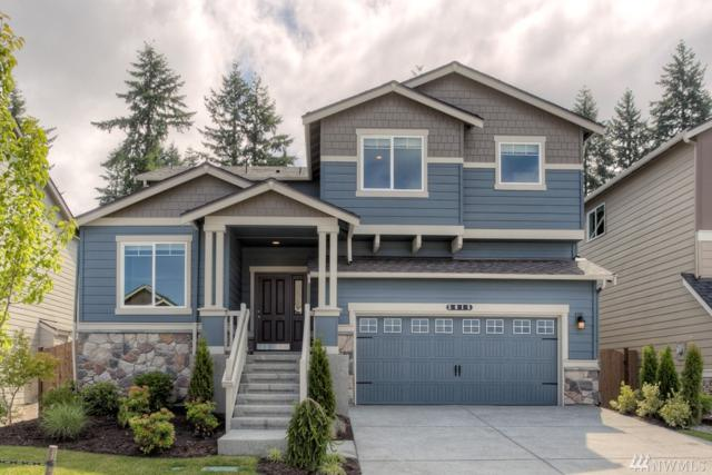 905 Sigafoos Ave Ave NW #0059, Orting, WA 98360 (#1236581) :: Homes on the Sound