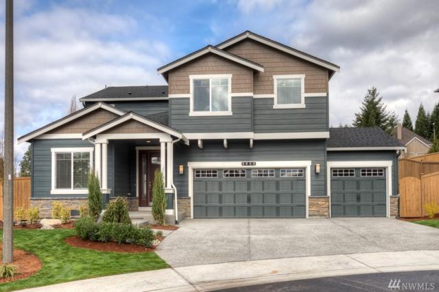 906 Sigafoos Ave NW #0078, Orting, WA 98360 (#1236585) :: Homes on the Sound