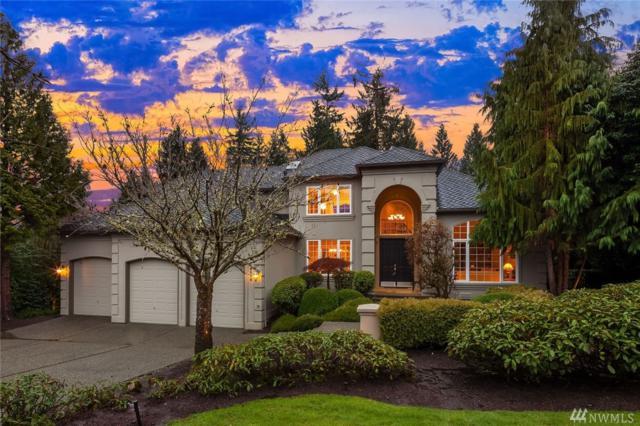 18619 NE 139th St, Woodinville, WA 98072 (#1236596) :: The DiBello Real Estate Group