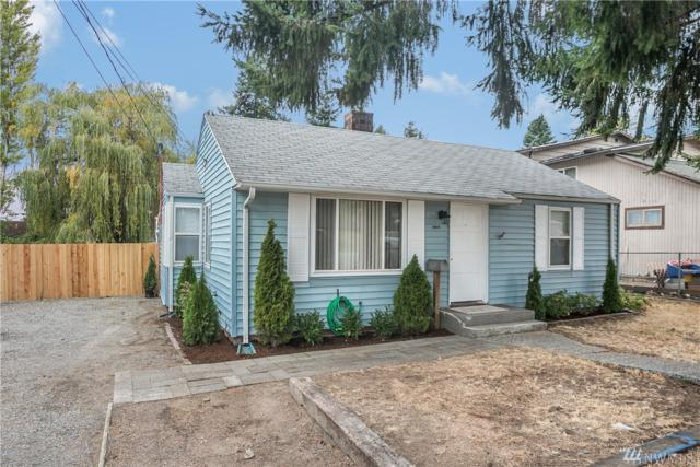 17235 34th Ave S, SeaTac, WA 98188 (#1236604) :: Homes on the Sound