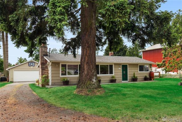 1217 NE 184th St, Shoreline, WA 98155 (#1236606) :: The DiBello Real Estate Group