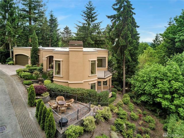 10429 NE 47th Place, Kirkland, WA 98033 (#1236609) :: The DiBello Real Estate Group