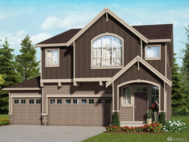 21027 46th Place W #13, Lynnwood, WA 98036 (#1236668) :: Keller Williams Realty Greater Seattle