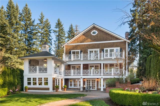 2115 227th Ave SE, Sammamish, WA 98075 (#1236675) :: The Deol Group