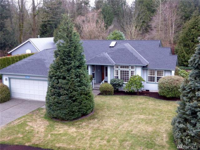 10366 Ridge Place, Sedro Woolley, WA 98284 (#1236683) :: Homes on the Sound