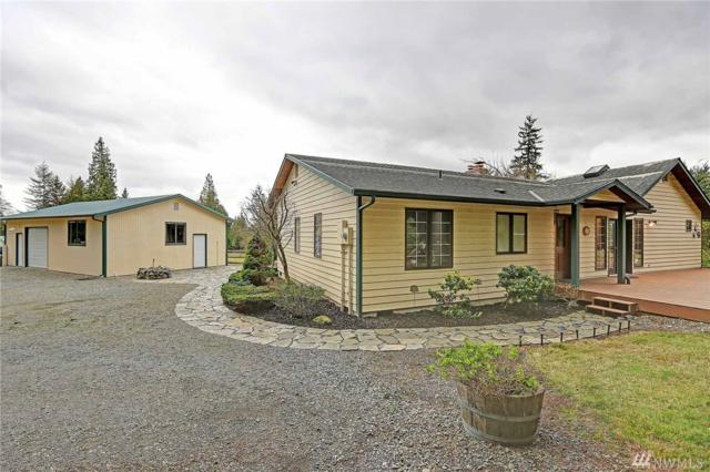 29622 4th Ave Nw, Stanwood, WA 98292 (#1236692) :: Homes on the Sound