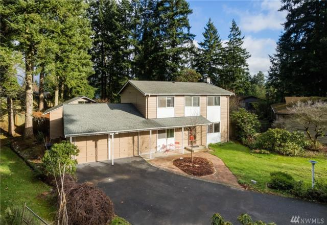 316 NE 191st St, Shoreline, WA 98155 (#1236700) :: Homes on the Sound