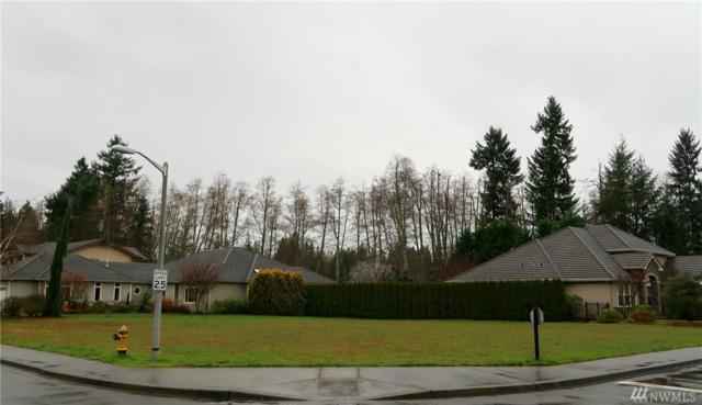 3735 Kinsale Lane SE, Olympia, WA 98501 (#1236715) :: Homes on the Sound
