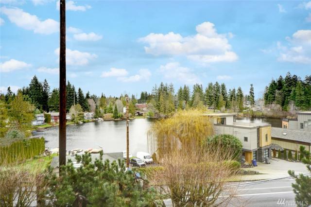21203 58th Ave W #6, Mountlake Terrace, WA 98043 (#1236719) :: Homes on the Sound