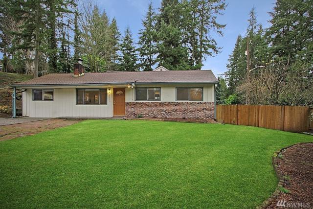 18305 Dayton Ave N, Shoreline, WA 98133 (#1236728) :: The DiBello Real Estate Group