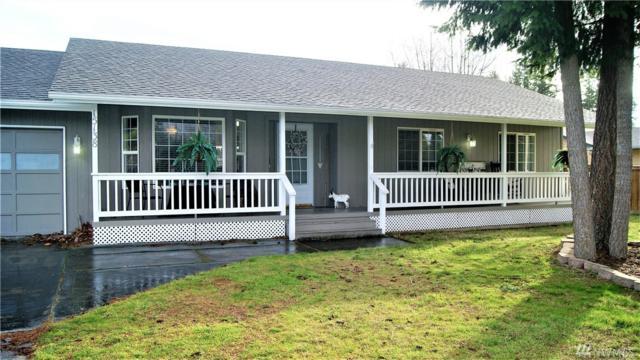 15138 Lindsay Rd SE, Yelm, WA 98597 (#1236735) :: Homes on the Sound