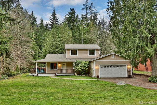 4186 Timberline Rd, Clinton, WA 98236 (#1236736) :: Homes on the Sound