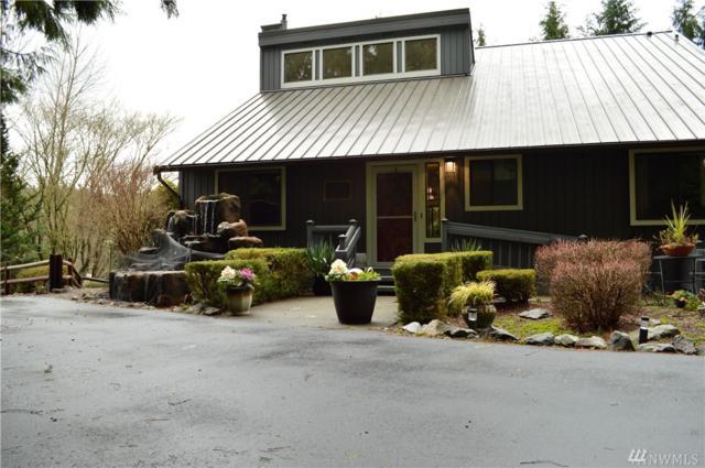 13410 261st Dr SE, Monroe, WA 98272 (#1236741) :: Homes on the Sound