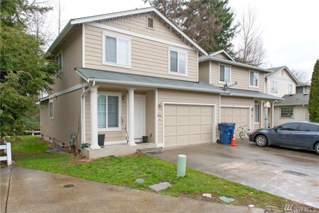 8016 64th Drive Ne, Marysville, WA 98270 (#1236752) :: Homes on the Sound