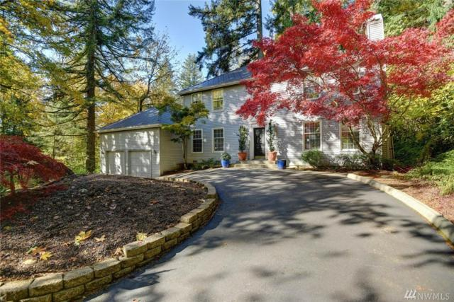 15941 252nd Ave SE, Issaquah, WA 98027 (#1236762) :: Homes on the Sound