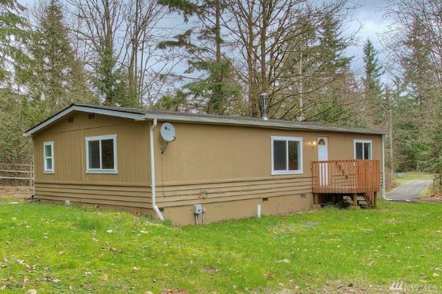 18025 SE 164th St, Renton, WA 98058 (#1236771) :: The DiBello Real Estate Group