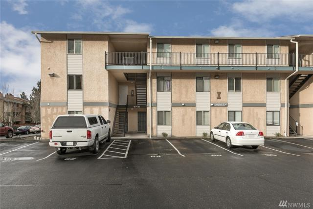 14507 127th Ave NE I-63, Kirkland, WA 98034 (#1236784) :: The Vija Group - Keller Williams Realty